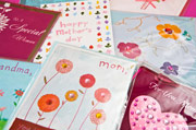 Papyrus Mothersday Cards